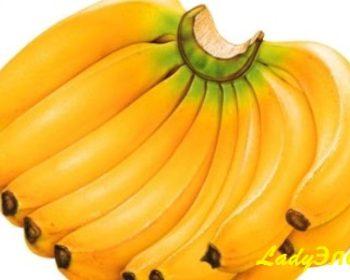 bananovaya-dieta