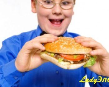 dieta-podrostku