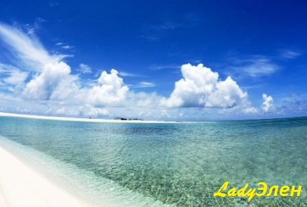 golubaya-laguna