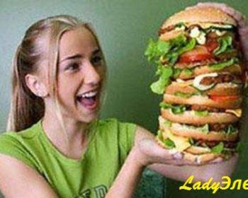 kak-otlichit-golod-ot-appetita