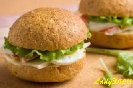 kak-prigotovit-sandvichi