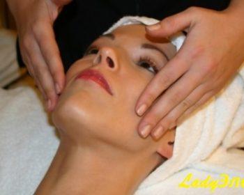 kosmetologicheskij-massazh
