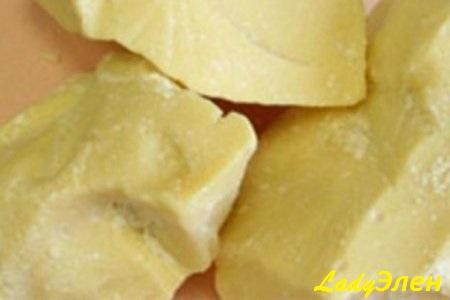 maslo-kakao-dlya-krasoty