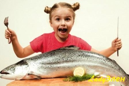 o-polze-ryby-i-myasa