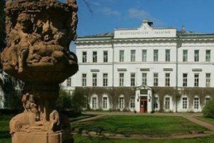park-lesotehnicheskoy-akademii-sankt-peterburg