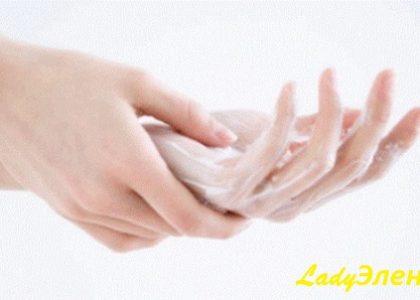 pravila-uxoda-za-rukami