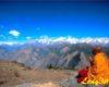 pravila-zhizni-tibetskix-mudrecov