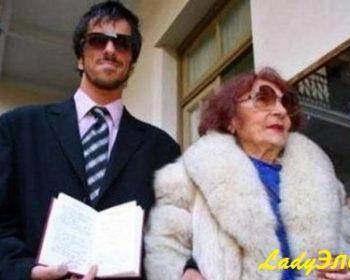 psixologiya-neravnogo-braka