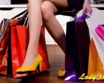 shopping-bez-stressa