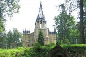 shuvalovskiy-park-sankt-peterburg