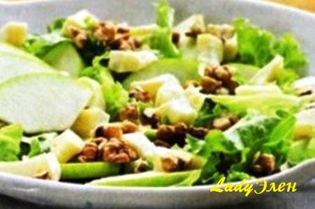 valfdorskij-salat
