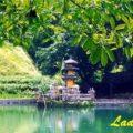 nacionalnyj-park-udzhung-kulong