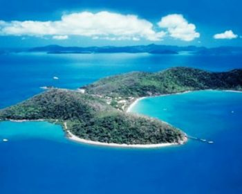 ostrova-troicyn-den