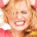 proverennye-pravila-protiv-stressa