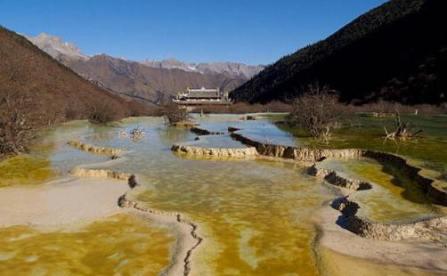 dolina-xuang-long