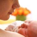 mamaterapiya