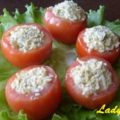 farshirovannyie-pomidoryi