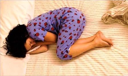 predmenstrualnyj-sindrom