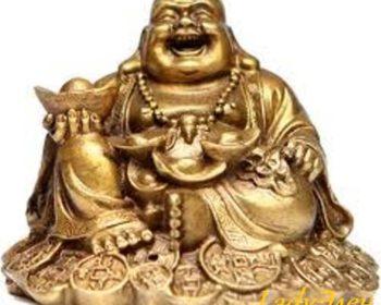 osnovnye-pravila-fen-shuj