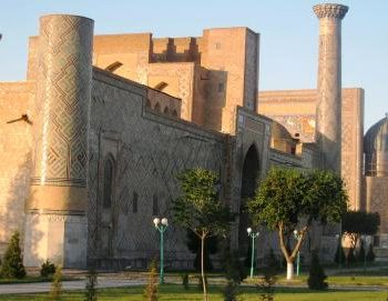 uzbekistan-gorod-shaxrisabz