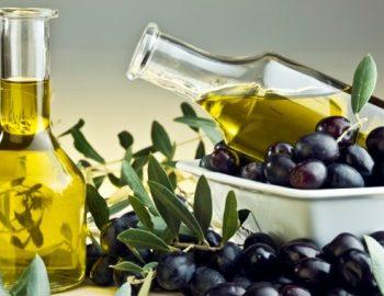 sposoby-ispolzovaniya-olivkovogo-masla-dlya-krasoty