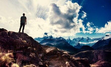 Как найти в себе силы 38 уроков