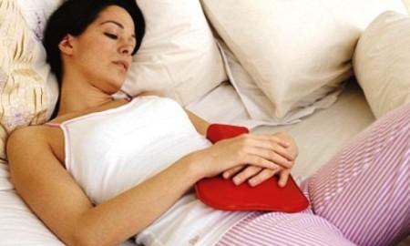 narusheniya-menstrualnogo-cikla