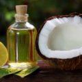 kokosovoe-maslo-dlya-kozhi