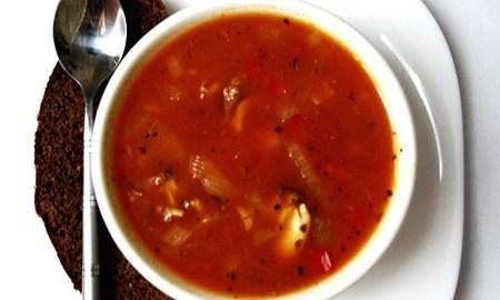 tomatnyj-sup-iz-moreproduktov