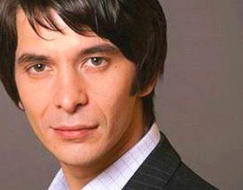 doktor-andrej-kurpatov